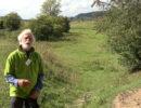 Met Jan Klijn Door Natuurgebied De Blauwe Kamer
