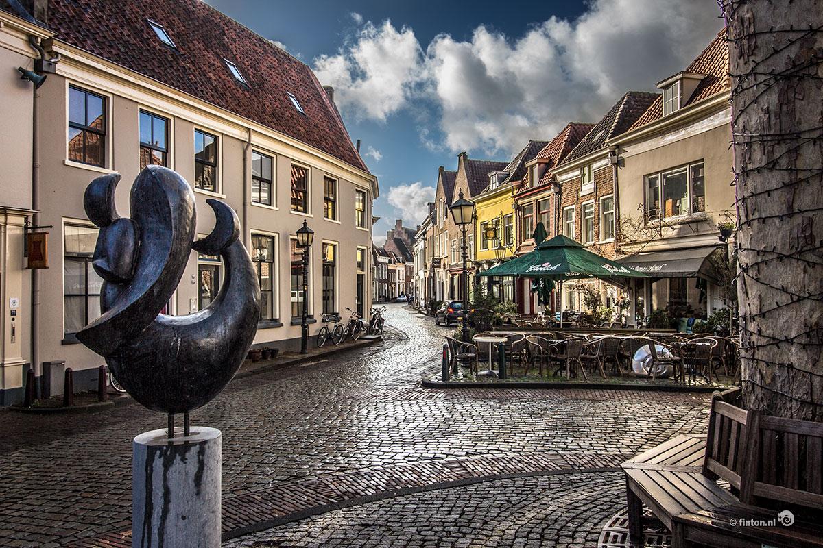 Oude IJsselstreek - Doesburg