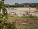 Heesseltsche Uiterwaarden En Landgoed Neerijnen (17 Km)