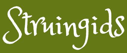 Struingids