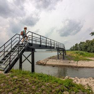De Nieuwe Loopbrug