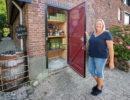 Mobipers In Zoelen Verwerkt Vruchten Van Nederlandse Bodem
