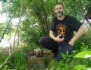 """Domaes Braber #01: Terug Naar """"mijn"""" Natuur"""