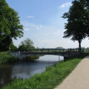 Engbergen IJsselbrug