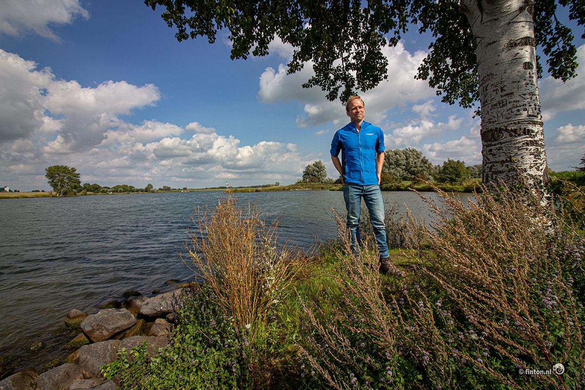 Gerdo Van Grootheest, Burgemeester Van Culemborg