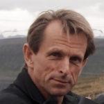 Jos Rademakers, ecoloog en directeur ARK Natuurontwikkeling