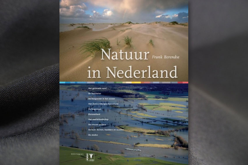 Natuur In Nederland / Nature In The Netherlands