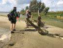 Ri4daagse Expeditie Oost én West Gaan Door In 2020