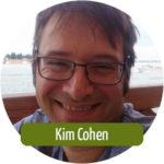 Kim Cohen