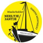 Neeltje Jantje logo
