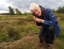 Willem Beekman Onthult Geheimen Uit De Natuur
