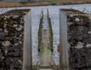 Op Pad In Gebied 'de Molenkade' En Langs De Diefdijk