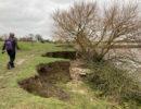 Waterwandeling Langs Flora En Fauna Door Ommelanden Van Vianen (15 Km)