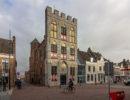 Stadhuis Vianen