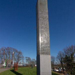 Glazen Toren Leerdam