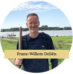 Frans-Willem Deliën